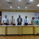 II PEP, Coimbatore Sep 21 2014
