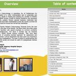 Pediatric Endocrinology Protocols